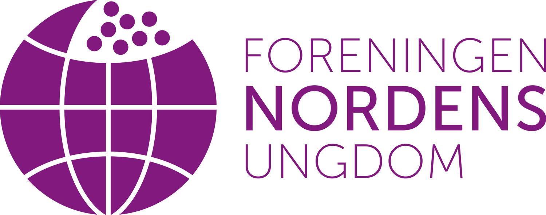 FNUF – Foreningen NORDENs Ungdom